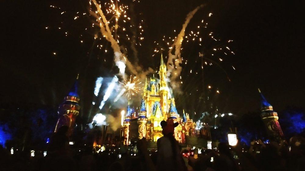 2018-09-19 Disney World with Natalie 42.jpg