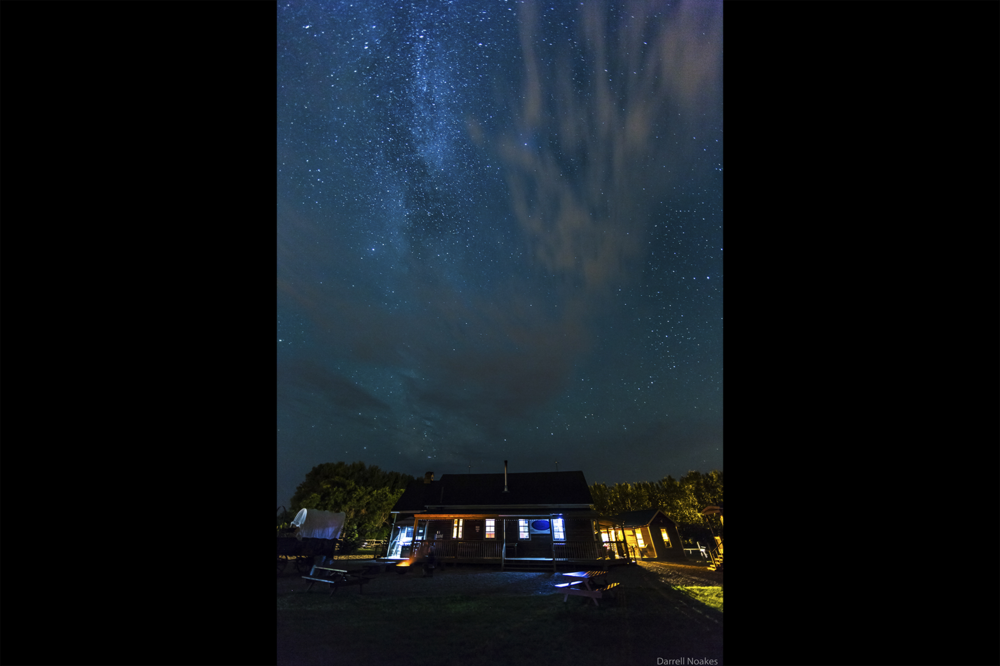 Noakes night sky.png