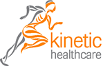 Kinetic Healthcare
