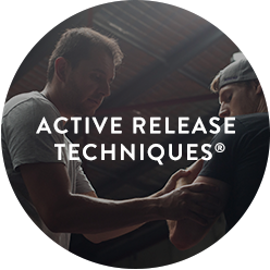 Active Release Techniques in Sydney CBD