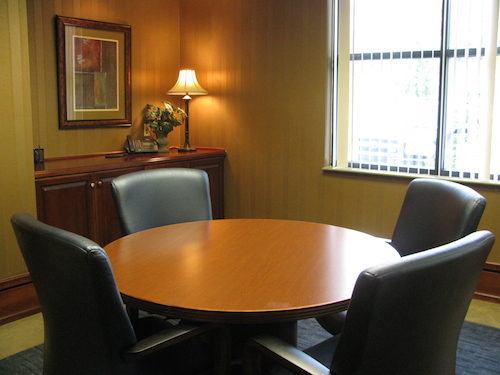 Small-Meeting-Room.jpg