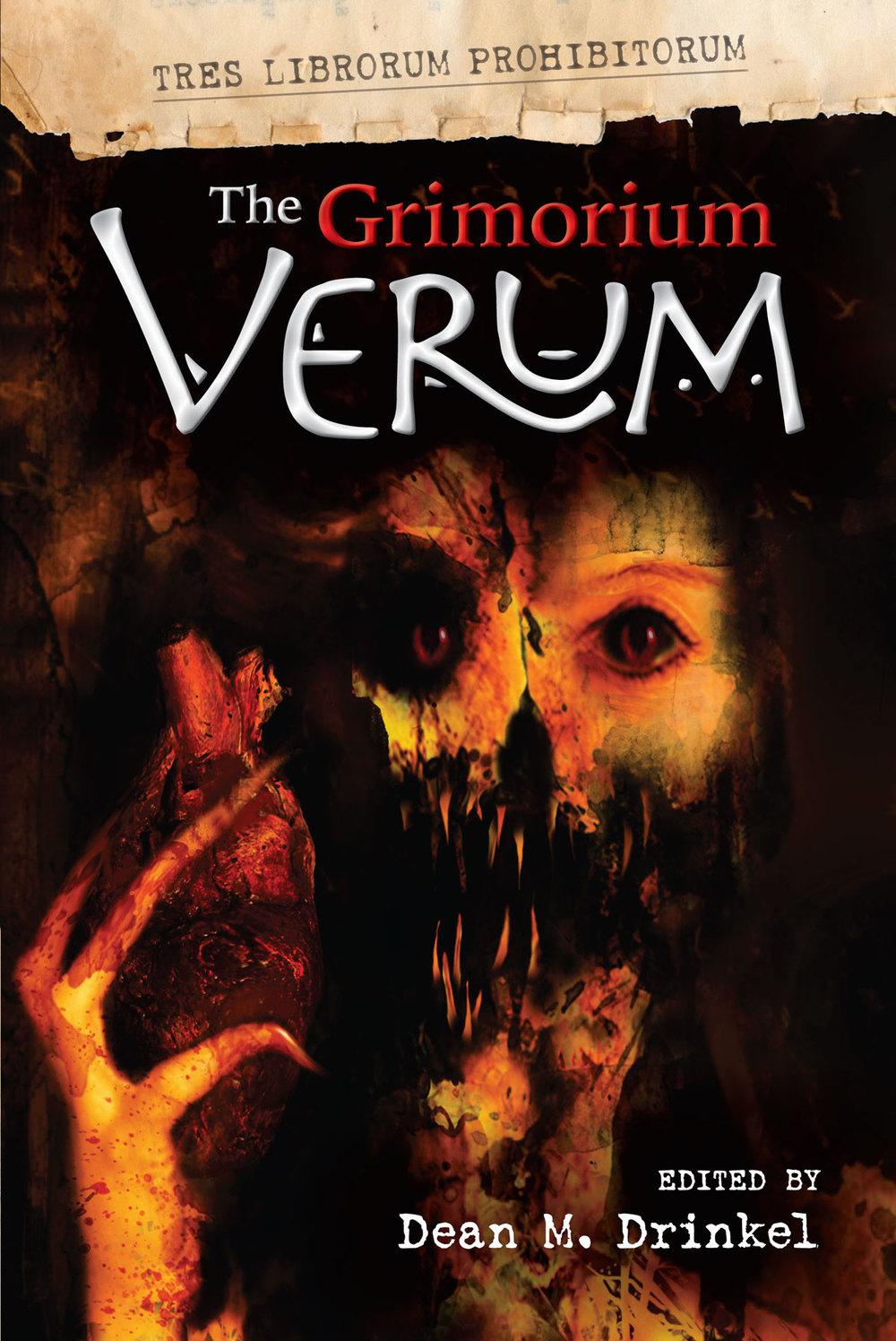 grimorium-verum-cover-wrap-web-2600x1800.jpg
