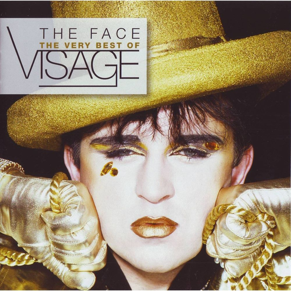 The-Face-The-Very-Best-Of-Visage-cover.jpg