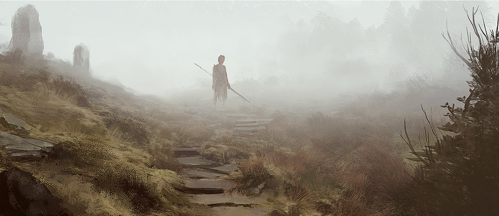 OUTDOORS_young_merlin_mist.jpg