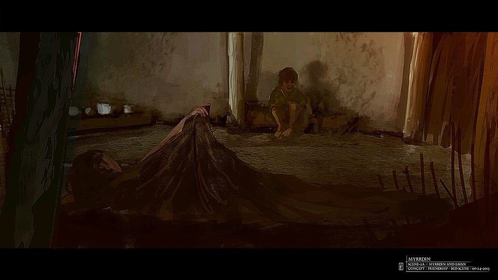 VILLAGE_hut_mother_dies.jpg