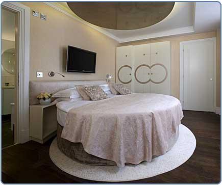 the-sanctum-soho-hotel.jpg