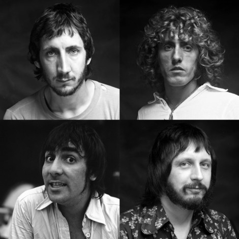 The Who4-20111123-98.jpg