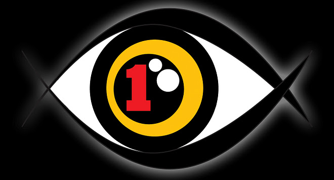 1EYE Logo (Black).jpg