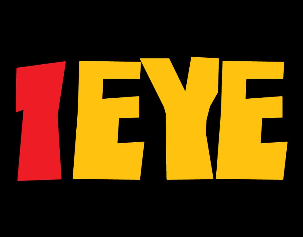 1eye-logo-2-font.jpg