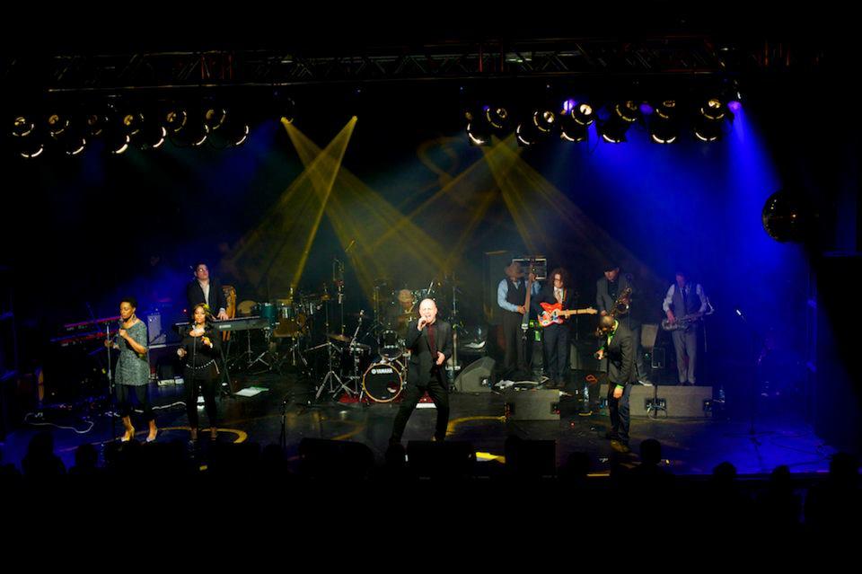 1EYE - Ballroom Birmingam pic 2, Jimmy Cliff support 20.05.12.jpg