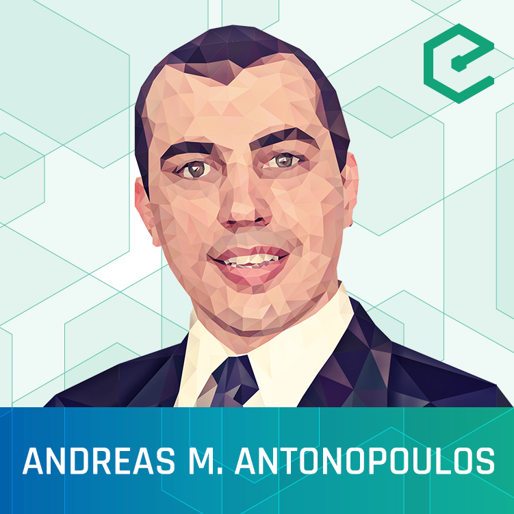 ANDREAS' WEBSITE