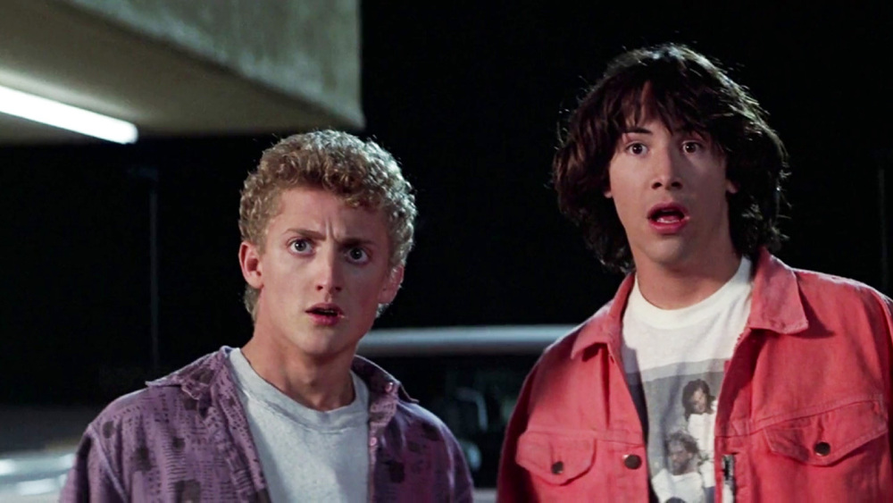 bill_and_teds_excellent_adventure_still1.jpg