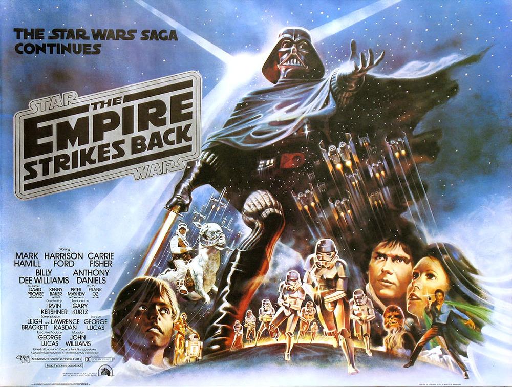 the-empire-strikes-back-quad-poster.jpg