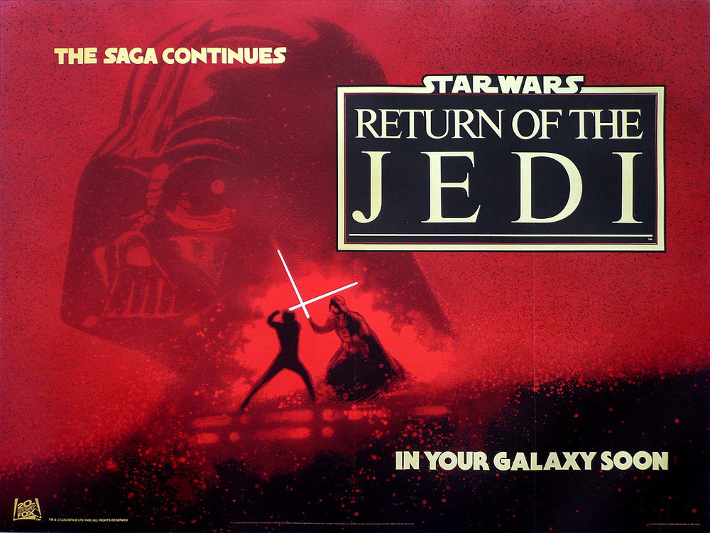 return-of-the-jedi-a-quad-poster.jpg
