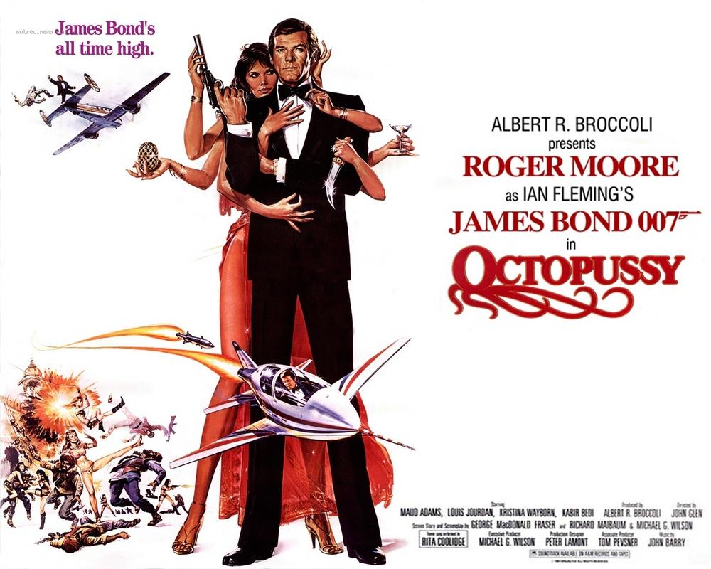 octopussy-poster.jpg