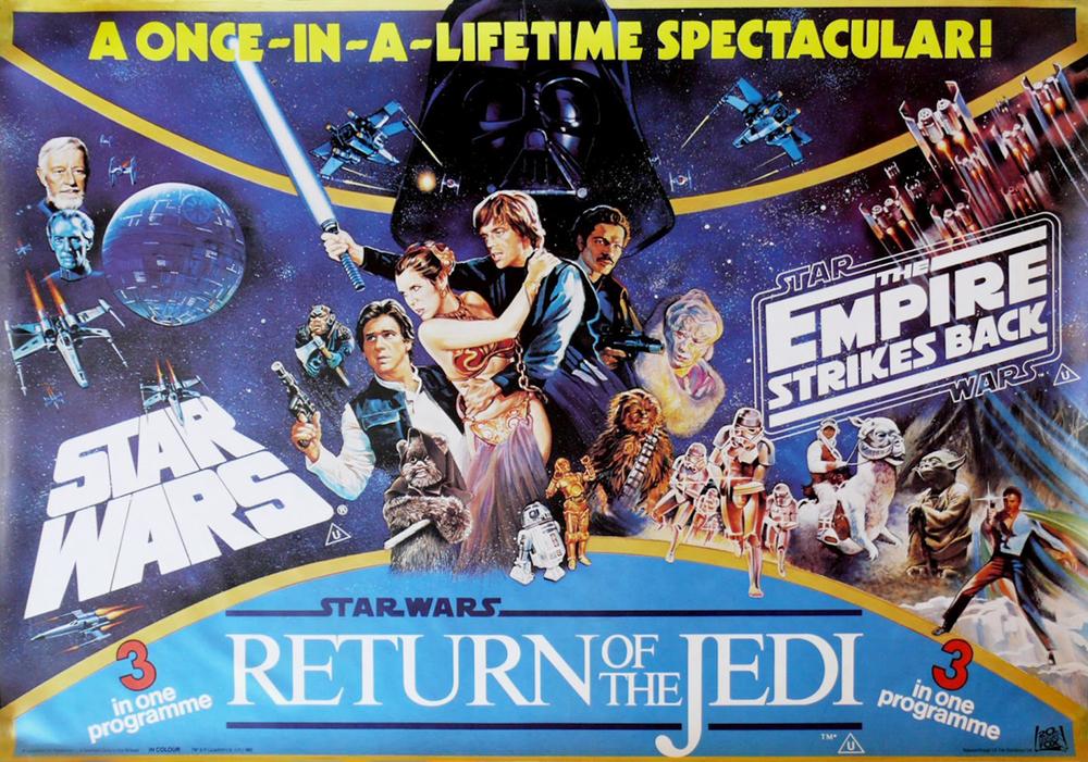 Star-Wars-Trilogy.jpg