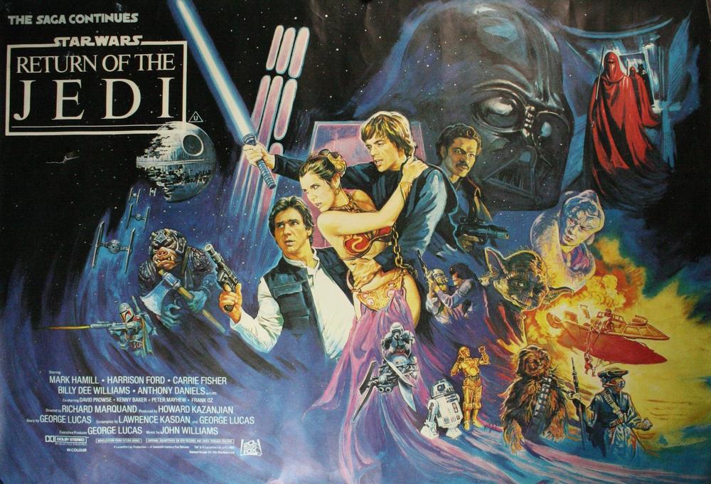 Return-of-the-Jedi.jpg