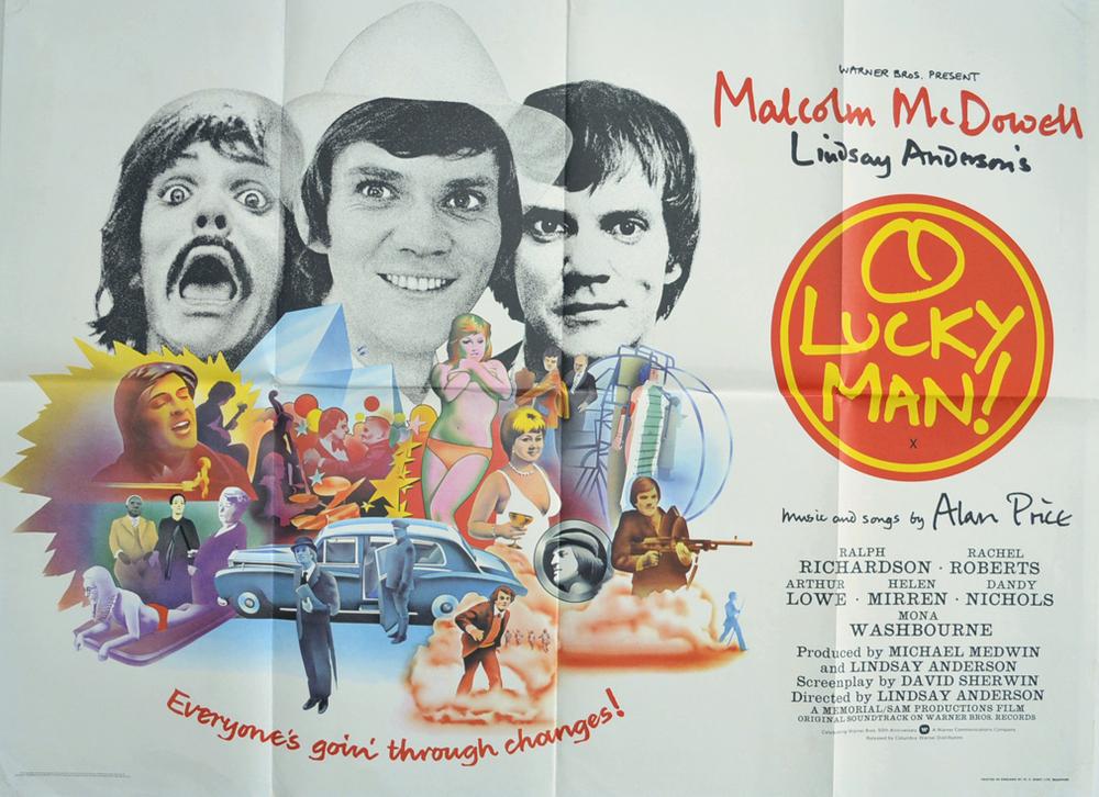 o-lucky-man-cinema-quad-movie-poster-(2).jpg