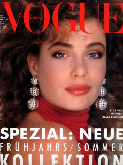 kelly_lebrock_vogue_magazine_germany_january_1986_JX5KQO8.sized.jpg