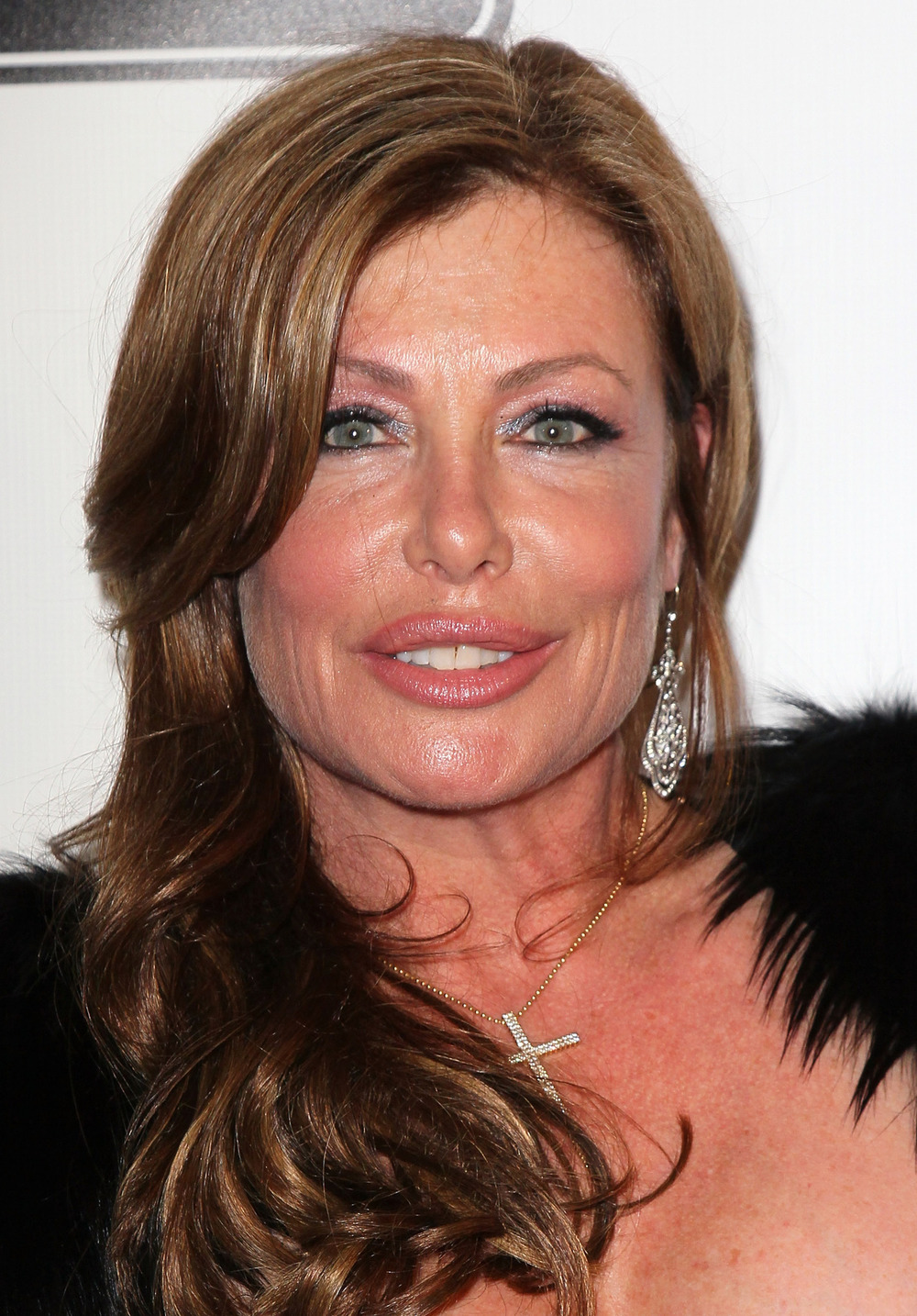 Kelly_LeBrock_Net_Worth.jpeg