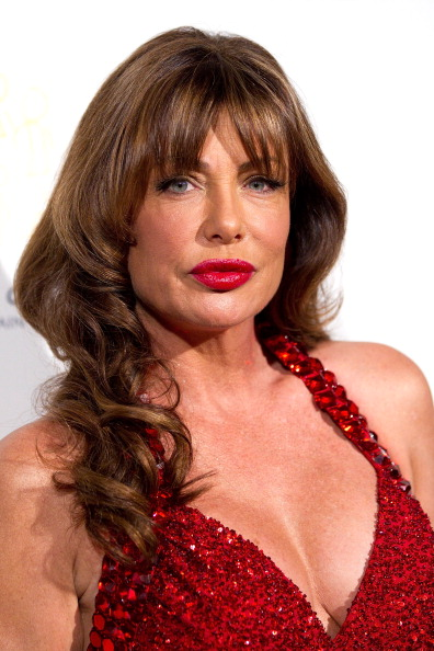 kelly-lebrock-look-like-today-recent.jpg
