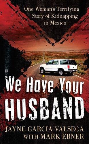 we-have-your-husband-mark-ebner.jpg
