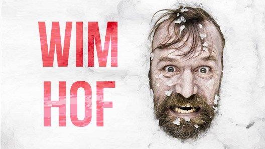 Wim-Hof.jpg