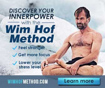 Wim-Hof-Method-banner.jpg