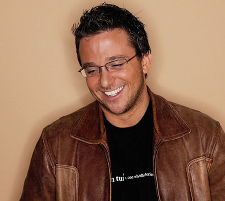 billy corben miami