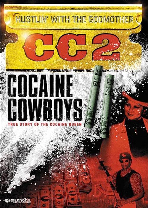 cocaine-cowboys-2.jpg