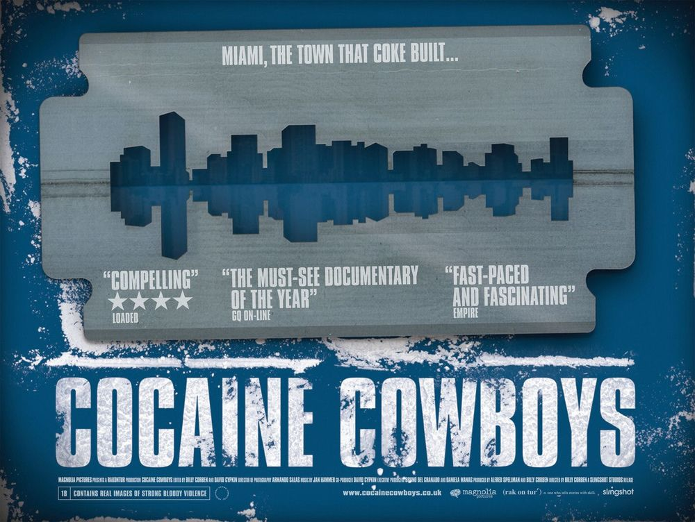 Cocaine-Cowboys-Banner.jpg