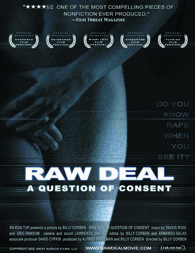 poster+raw+deal.jpg