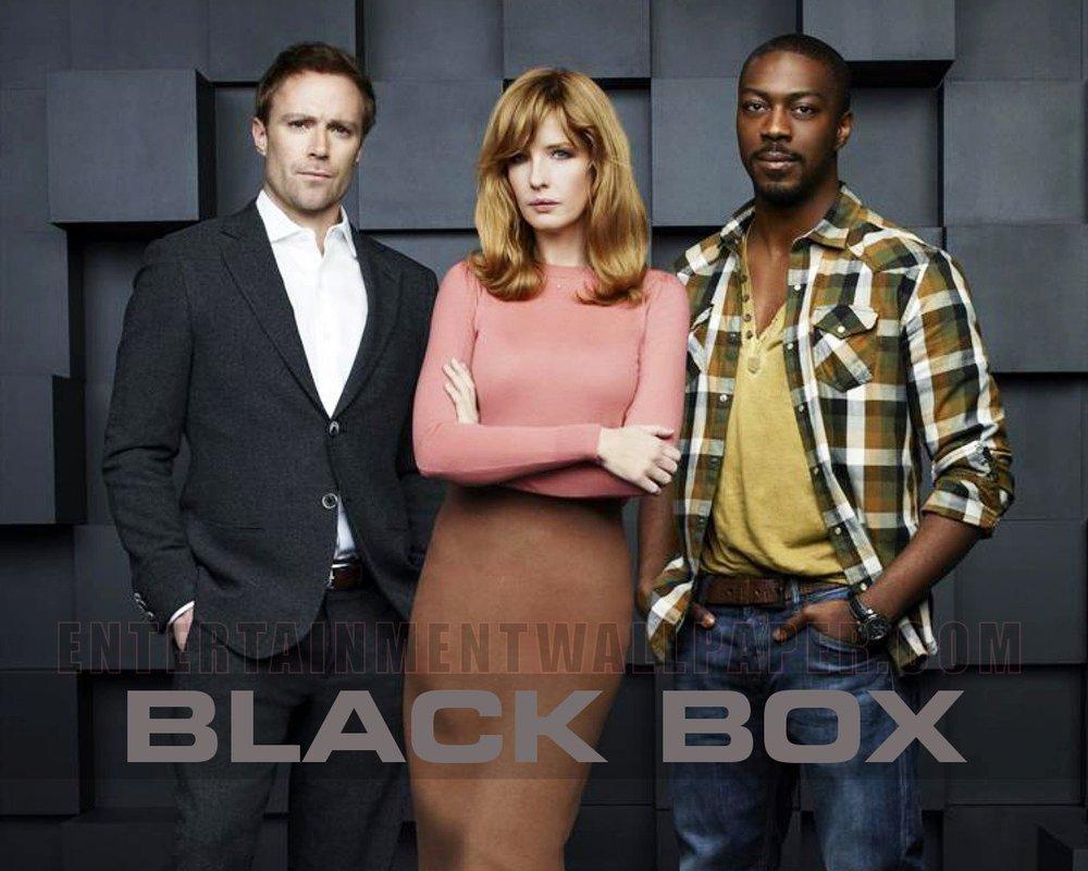 Black-Box-Wallpaper-black-box-tv-series-37379163-1280-1024.jpg