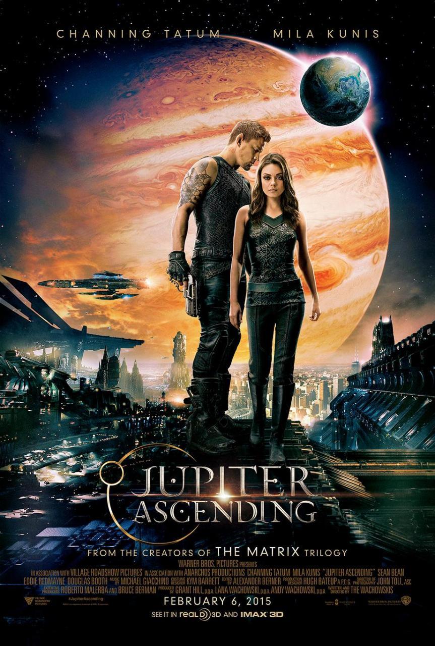 jupiter_ascending_movie_poster_2.jpg