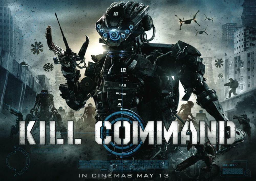 Kill-Command-poster.jpg