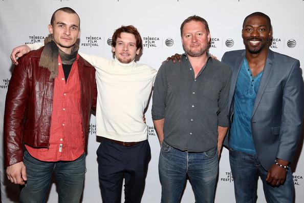 Rupert+Friend+David+Ajala+Starred+Up+Premiere+6ypxYcV-K4gl.jpg