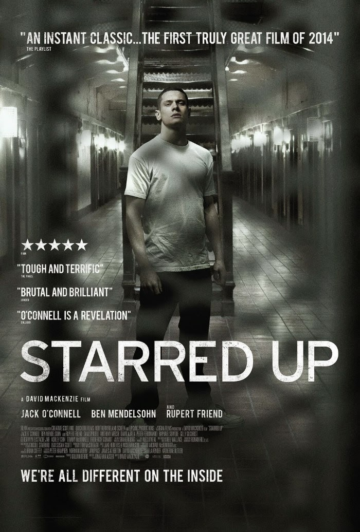 Starred Up Poster.jpg