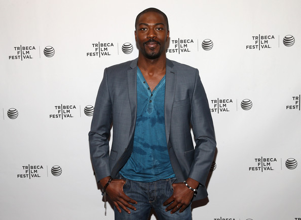 david ajala date of birth