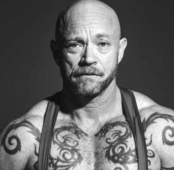 BUCK ANGEL  #028-TRANSGENDER PORN-STAR