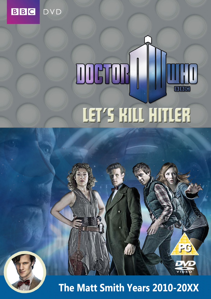 doctor_who_let__s_kill_hitler_by_shenani-d48b7px.png