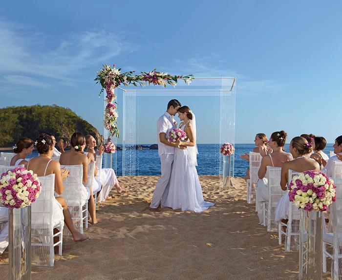 SECHU_Wedding_3.jpg