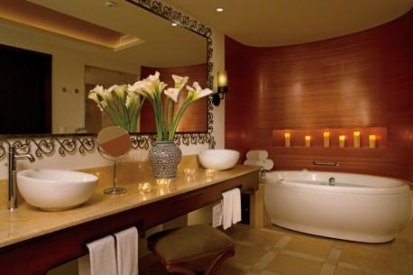 SEPLC_MS_Bathroom_1-458x305.jpg