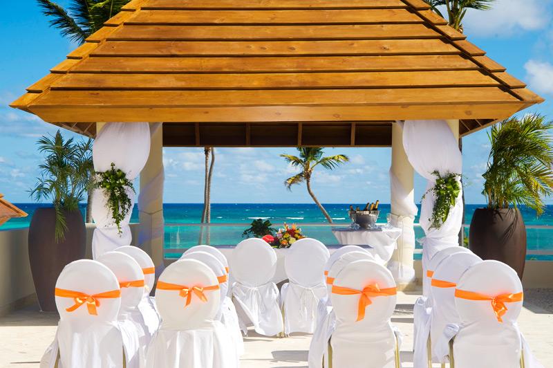 SERPC_wedding_01.jpg