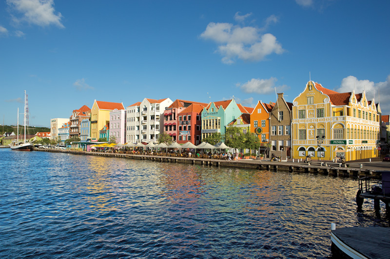 SUCUR_Curacao_Downtown_1.jpg