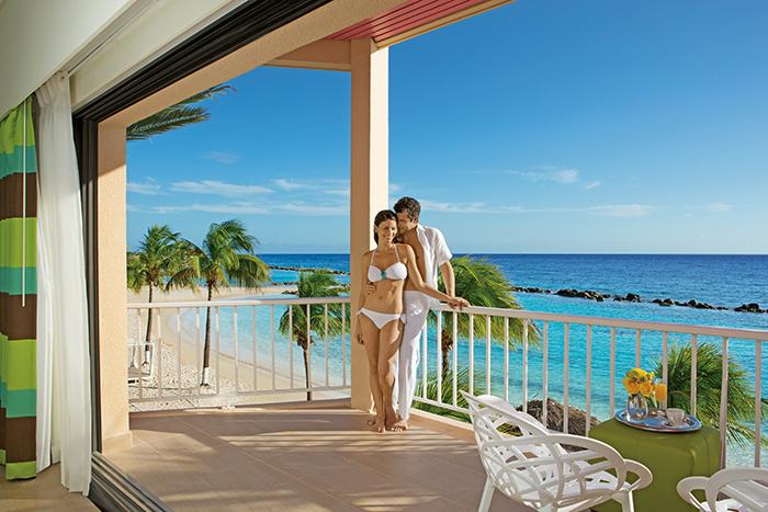SUCUR_PrefClub_OceanFront_Couple_Terrace_1.jpg