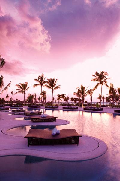 pool_sunrise.jpg