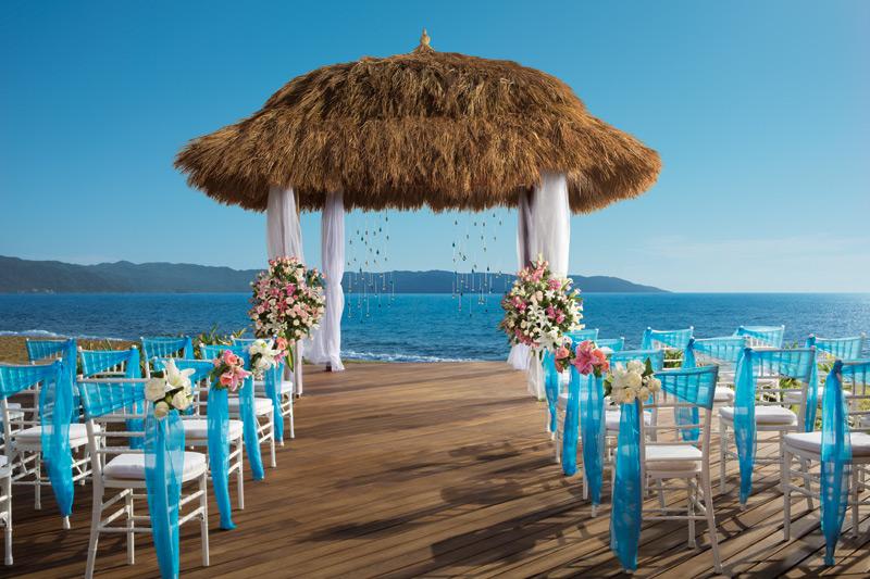 SEVPV_NOAPV_Wedding2_2.jpg