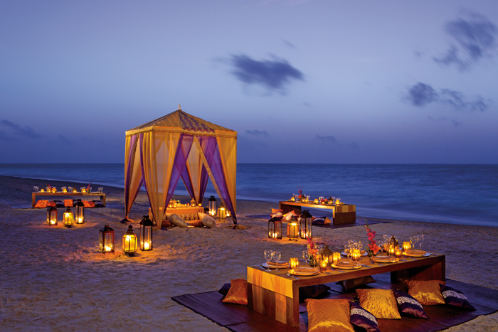 DRERC_Hindu_BeachParty_2.jpg