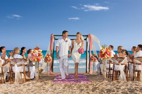 NOWRC_Wedding_People_2-458x305.jpg