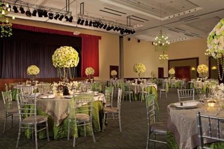 NOLPC_Ballroom_2-458x305.jpg